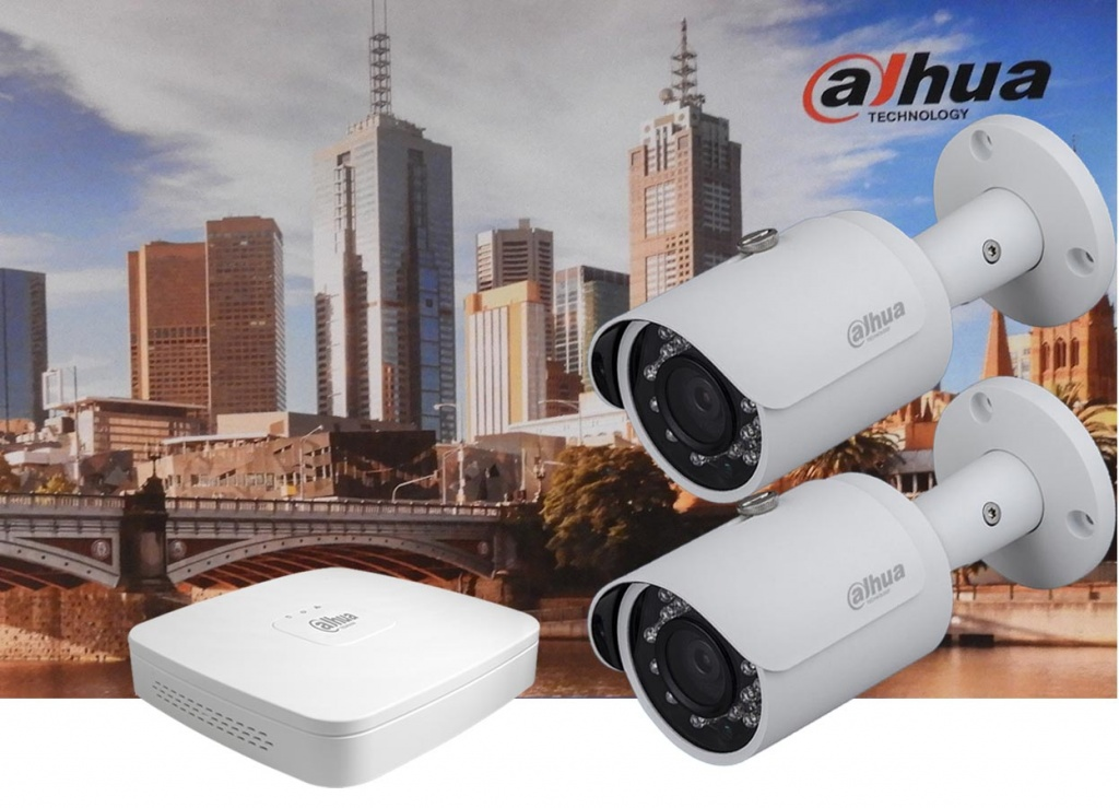 Видеонаблюдение регистратор на 2 камеры какой лучше угол обзора для видеорегистратора