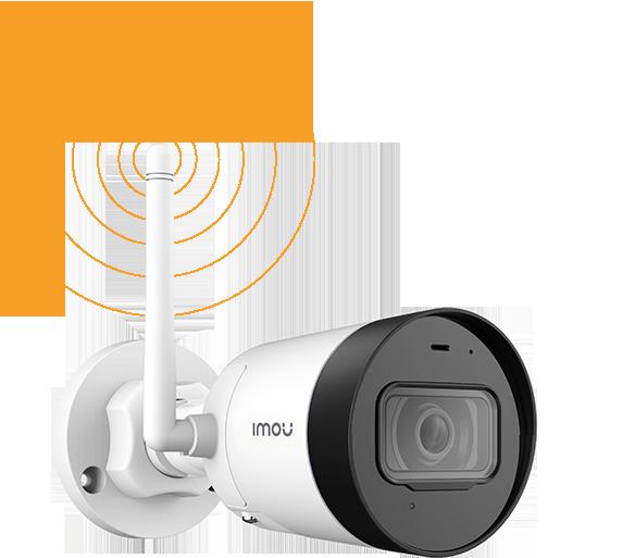Подключение Wi-Fi: IEEE802.11b/g/n(2.4GHz).
