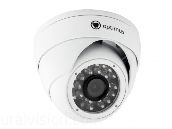 Купить optimus ahd-h042.1(3.6)