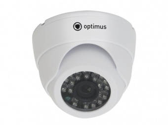 Купить optimus ahd-h022.1(2.8)